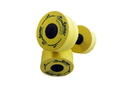 Sprint Aquatics 727 Sprint Bells-Medium Resistance