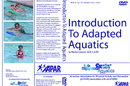 Sprint Aquatics 870 Introduction To Adapted Aquatics
