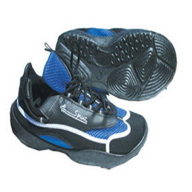 Sprint Aquatics 904 Mens Aqua Walkers