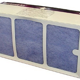 Surround Air XJ-3000SF Spare Filter for XJ 3000