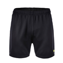TopTie Jersey Shorts With Pockets, 6