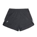 TopTie Boys Reflective Running Shorts, 3