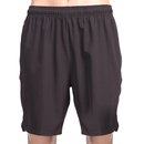 TopTie Pockets Jersey Shorts, For Boys, 5