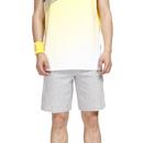 TopTie Basketball Shorts, Boys Classic Cotton Pocket Short, 9