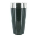 Spill-Stop 103-20/90 Vinyl Coated Cocktail Shakers