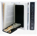 Streetwise Security Products BS Book Safe