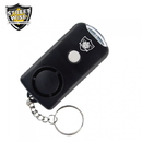 Streetwise Security Products SWKCAB Streetwise Key Chain Alarm