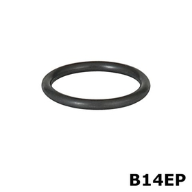 Sure Shot B14EP Ethylene Propylene O'Ring
