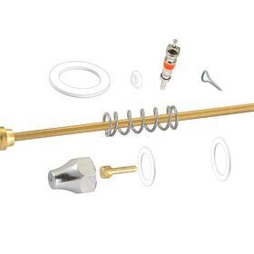 Sure Shot K5 Partial Repair Kit for Model A