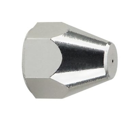 Sure Shot P301 Pin Stream Nozzle