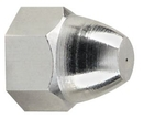Sure Shot P302-B Spray Nozzle (Coarse)