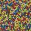Coloriffic Sensory Pellets