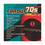 Far Out 70s Hits Music CD