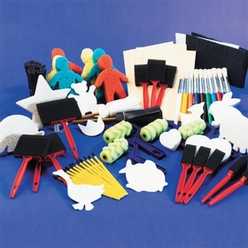 Painter's Tool Easy Pack, Price/per pack