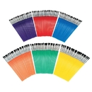 School Brush Assortment Pack