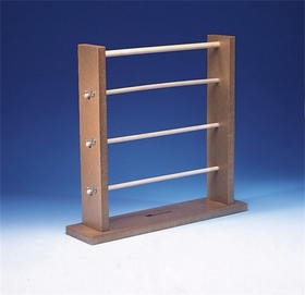 Lacing Rack, Price/each