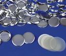 Button Parts for Button Maker