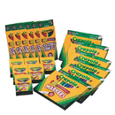 Crayola S&S eSSentials Easy Pack