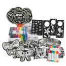 Velvet Art Projects Easy Pack