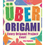 Uber Origami Project Book