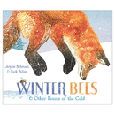 Winter Bees & Other Poems of the Cold Book