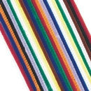 "Chenille Stems 12""x6mm - Standard Colors"