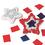 Star Paper Art Craft Kit