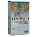 Dry-Hard Self-Hardening Clay, White, 2 lbs.