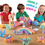 PlayFoam Classroom Pack