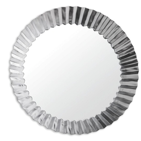 Country Tart Pans (pk/12), Price/per pack