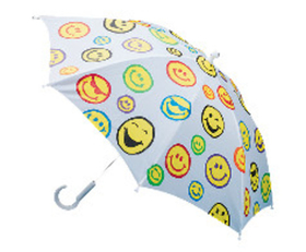 "Color-Me 16"" Umbrella (pk/12), Price/per pack"