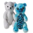 Color-Me Bears