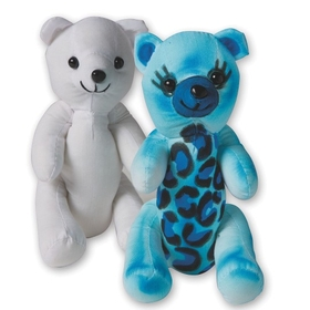 Color-Me Bears (pk/12), Price/per pack