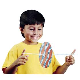 Humming Toy (pk/48), Price/per pack