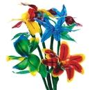 Flexible Fun Flowers Craft Kit
