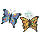 Butterfly Clothespin Magnets Craft Kit