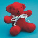 Create-A-Bear Craft Kit