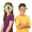 Rock Star Glasses Craft Kit
