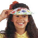 Super Visors Craft Kit