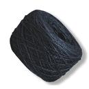 Fiber Cord 100yd - Black
