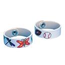 Color-Me Bracelets