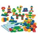 Lego Duplo Brick Set