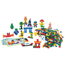 Lego Brick Set