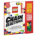 Lego; Chain Reactions Set