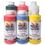 Color Splash! Liquid Tempera Paint, 16 oz.