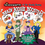 Brain Boogie Boosters Music CD