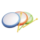 Hand Drum Set of 3