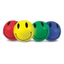 Smile Beach Balls, 16