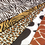 Hygloss Products PE1663 Animal Print Tissue Paper (pack of 60)