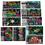 S&S PS1380 Velvet Art Landscapes (pack of 50)